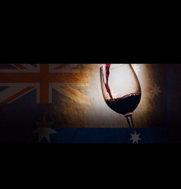 Join us at WC Clapham to celebrate Australia Day with an Aussie Wine Tasting! With the amazing wines of Vinteloper and some kick ass grub, bonza!