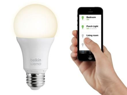 Best 25+ Home security devices ideas on Pinterest