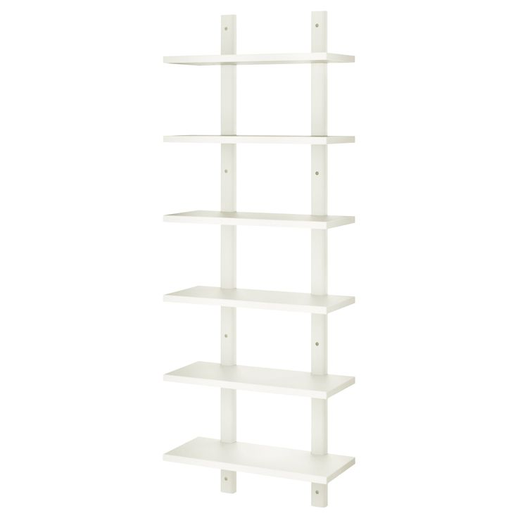 76 best images about kitchen project on pinterest stove bandeaus and const - Etagere 8 cases ikea ...