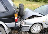 MIL – Abogados #abogados #de #accidentes #de #auto http://tablet.nef2.com/mil-abogados-abogados-de-accidentes-de-auto/  # Tramitamos reclamaciones por lesiones y da�os en accidentes de tr�fico, solicitando la m�xima indemnizaci�n que le corresponda y ello con total independencia de las Compa��as de Seguros. Su p�liza le permite designar al abogado que desee y no tendr� que a nticipar pago alguno siendo por cuenta de su compa��a todos los gastos. As� mismo tramitamos reclamaciones ante su…