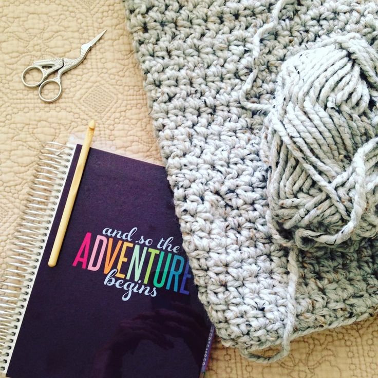 Planning with my new #erincondren life planner. I have not found planner peace lately, so I am giving this system a try. So far I love it and hope it keeps me on track for appointments, goals and getting things done! #erincondren #erincondrenlifeplanner #grizzlie #etsy #etsyseller #knitting #knitagram #crochet #viscom #visco #planners #organizing #picoftheday @grizzlieknits