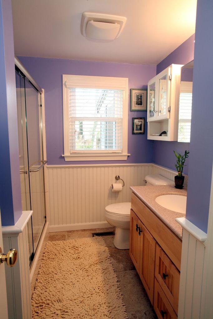Https Www Pinterest Com Shoshana1949 Bathroom Re Model