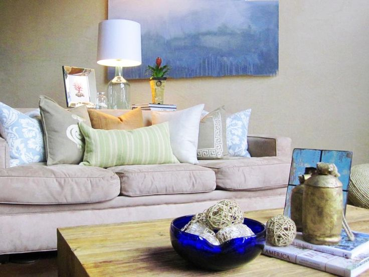1000 Images About Color And Design On Pinterest Sarah Richardson Paint Colors And Living Rooms