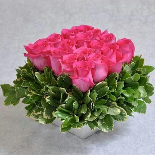 http://fresiaflorist.blogspot.co.id/p/toko-bunga-cikampek.html
