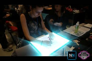 Aftermovie-Snow-Tattoo-Convention-2015-Bispingen-Bild-5