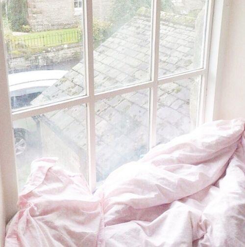 Breakfast In Bed Aesthetic