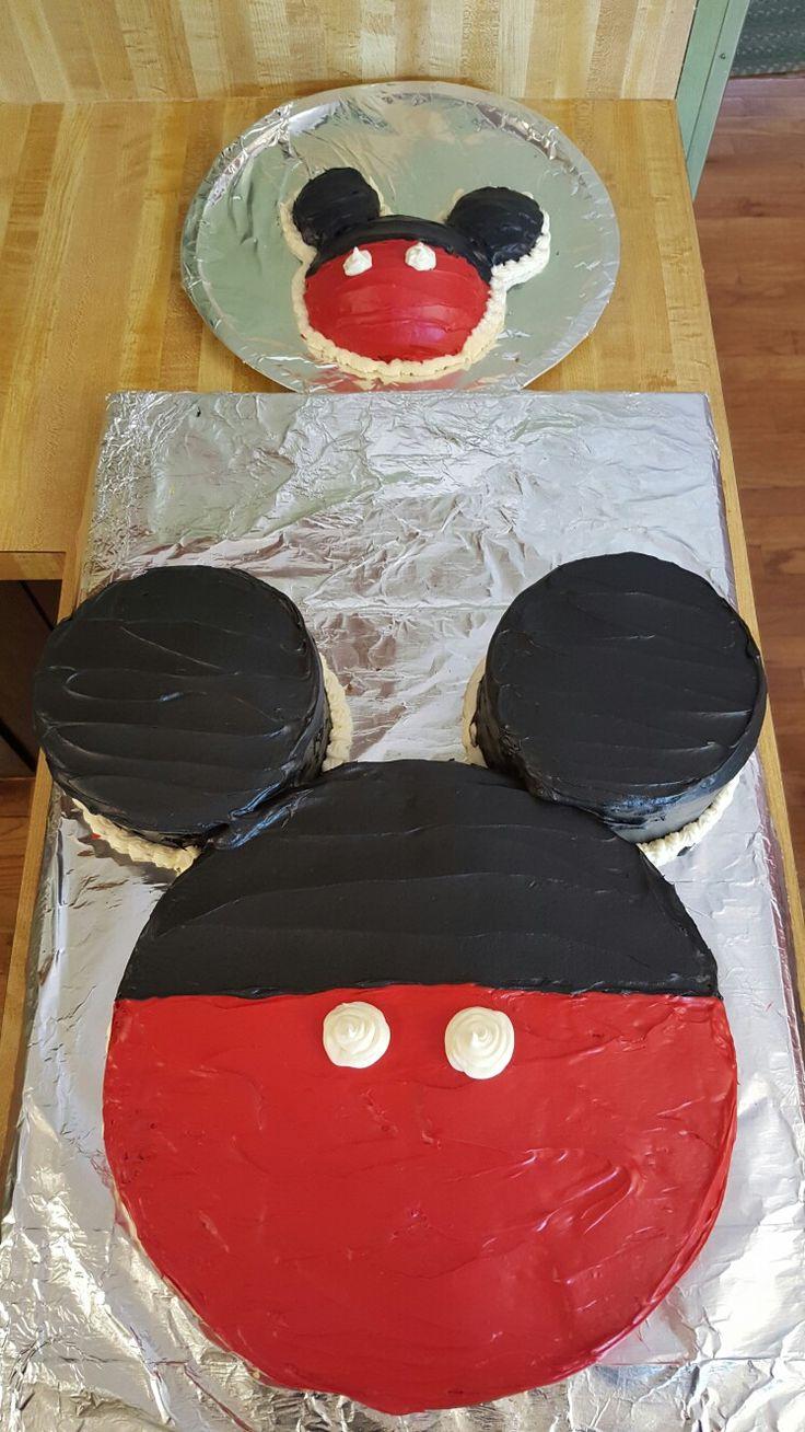 Best 25 Homemade Smash Cake Ideas On Pinterest First
