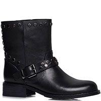 Женская зимняя обувь - купить в Киеве, Украине - фото и отзывы в интернет магазине Rechi.ua