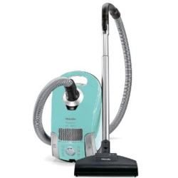 The 2012 List of Best Canister Vacuums from the Vacuum Cleaner Advisor. The list contains vacuums from Miele, LG and Electrolux.