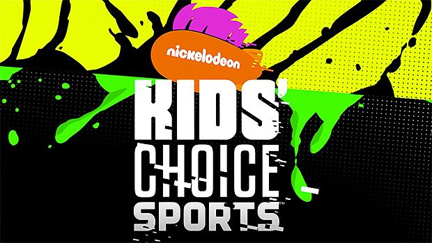 Nickelodeon Kids' Choice Sports Awards Live Stream: Watch The Slime-tastic Event Online https://tmbw.news/nickelodeon-kids-choice-sports-awards-live-stream-watch-the-slime-tastic-event-online  Get ready to see some of your favorite sports stars get slimed! The 2017 Nickelodeon Kids' Choice Sports Awards takes place on July 16 at 8:00 PM ET so find out how to watch every slime-covered moment!You know what you get when you take the biggest and brightest names in sports, put them in the UCLA…