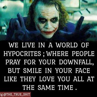 JOKER QUOTESTap The Link And Save up to 40% On Our Massive Sale!!!