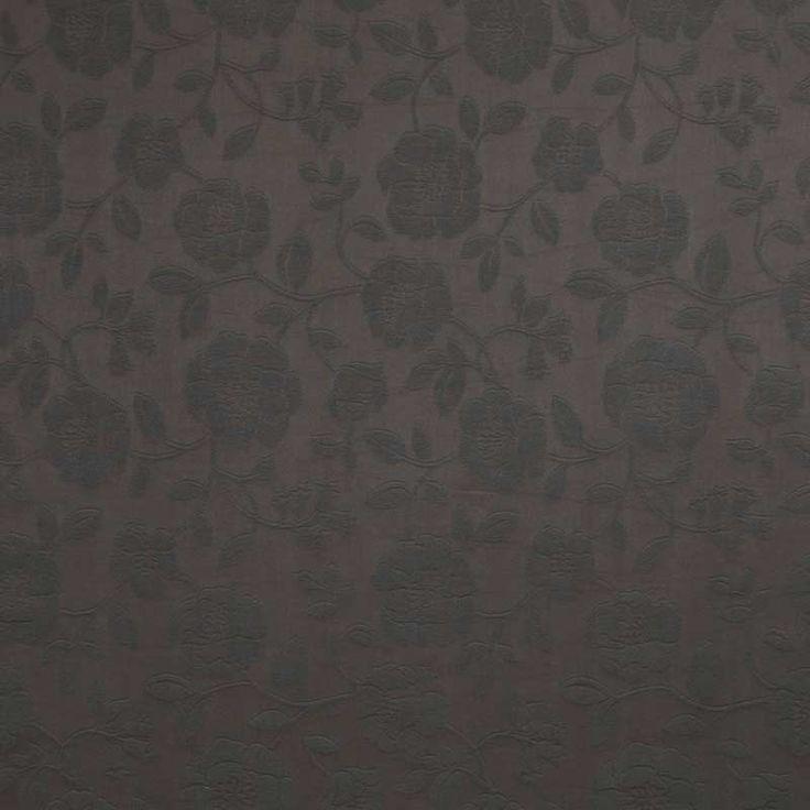 Warwick Fabrics : MONET