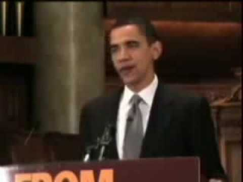 As if American's didn't have enough proof that swearing upon the Bible meant absolutely nothing to President Obama during his inaugural cere...