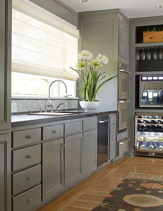 81 best hunter douglas blinds shades shutters images on pinterest for Exquisite kitchen design south lyon