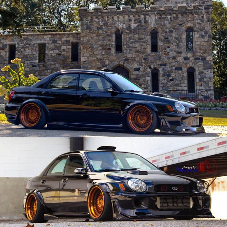 17 best images about slammed stance on pinterest subaru impreza subaru legacy and bmw m3. Black Bedroom Furniture Sets. Home Design Ideas