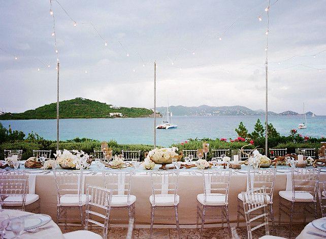 91 best VENUE images on Pinterest | Wedding reception venues ...