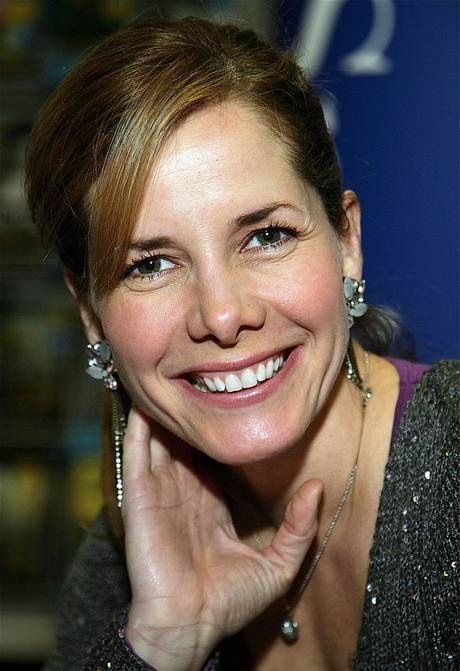 Darcey Bussell: I want to be a more hands-on Strictly Come Dancing judge - The Independent, 17th December 2012. #dance #news
