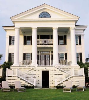 Style Houses On Pinterest Federal Style House Federal And Colonial