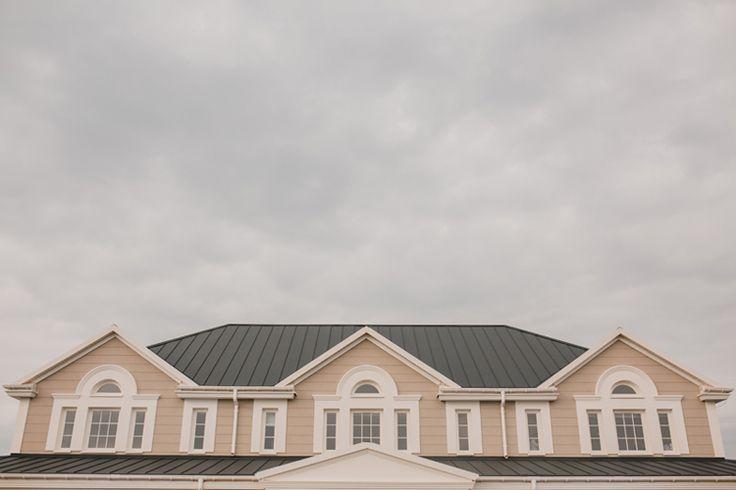 Czerwcowy ślub i wesele w Rezydencji Miętowe Wzgórza - Mansion House od Malachite Meadow