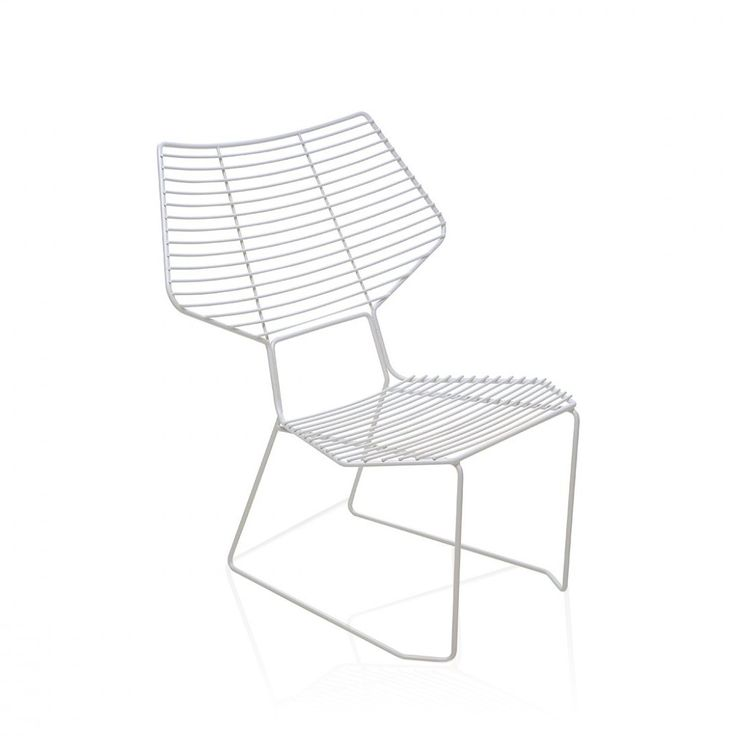 ... 30 Best PRODUCT Outdoor Furniture Images On Pinterest Outdoor   Lounge  Sessel Rio Funktion Asthetik ...