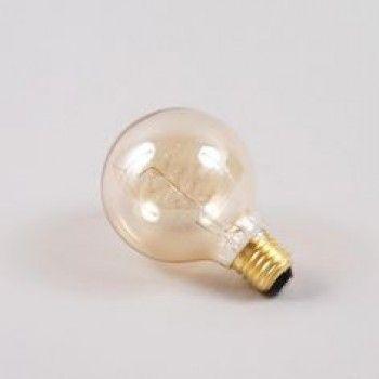 bulb 80 retro