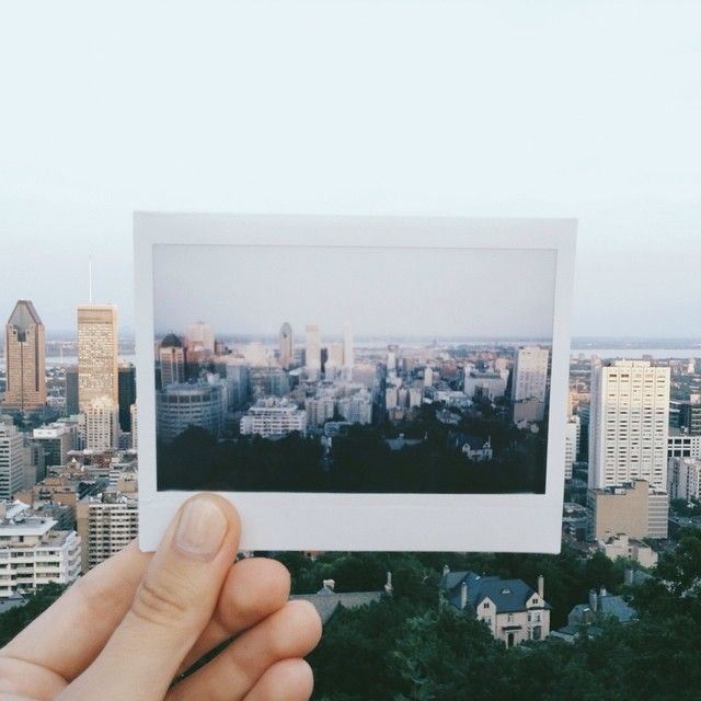 The Best #Montreal Instagram Pictures (Vol.48) | MTL Blog