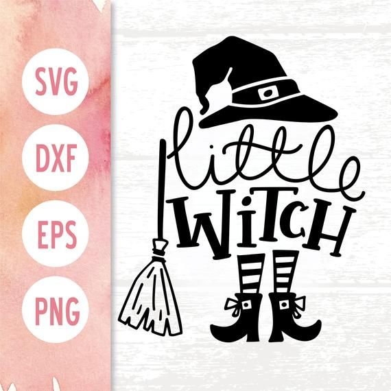 Download Pin by Jackie Hoover on svg files | Cute halloween, Baby ...