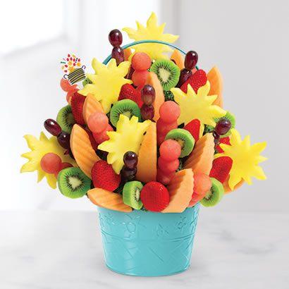 Edible Arrangements - Watermelon Kiwi Summer Bouquet™
