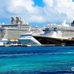 As fun as cruises are, there are a few things you will probably want to avoid. Cruise ships try to cater to everyone, but there are some things that are just a bad idea, so hopefully these tips will help you to avoid making the same mistakes as many other people. Even if you are …