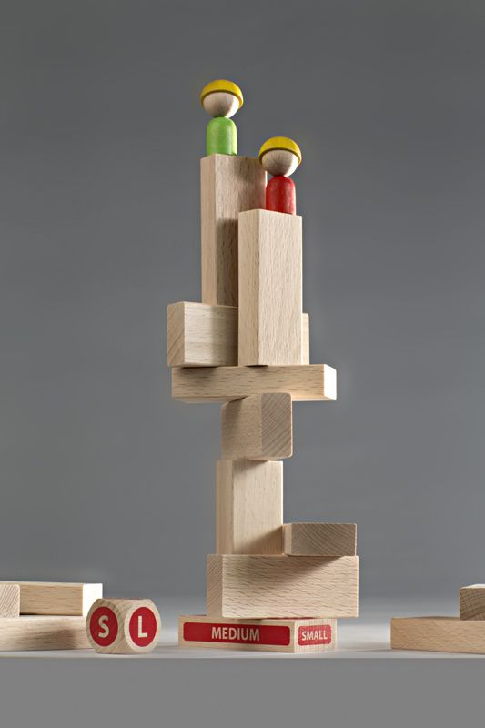 10 best board games giochi da tavolo images on pinterest for Giochi di costruzione di case 3d online