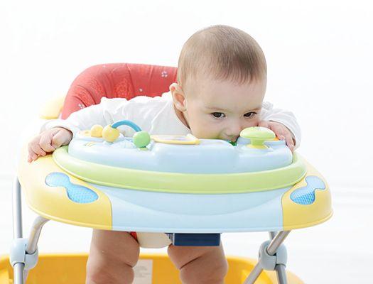 Kinderveiligheid | VeiligheidNL