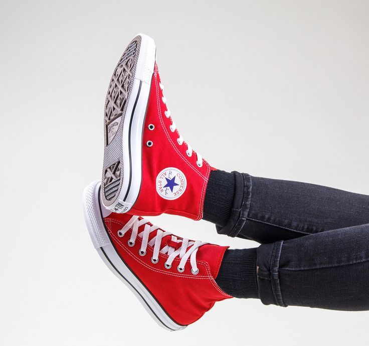 39++ Red and white shoes ideas ideas in 2021