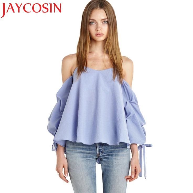 2017 Autumn Fashion Women Collarless Pure Color Casual Ladies Loose Shirt  AG17 M30. Yesterday's price: US $15.78 (12.99 EUR). Today's price: US $11.20 (9.22 EUR). Discount: 29%.