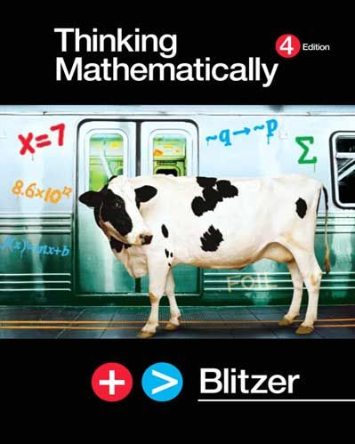 Amazon. Com: cd lecture series for thinking mathematically.