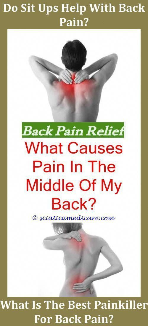 How to relieve lower back and hip pain during pregnancy