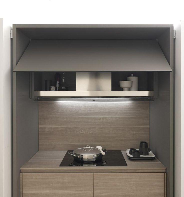 #details of #wardrobe #kitchen