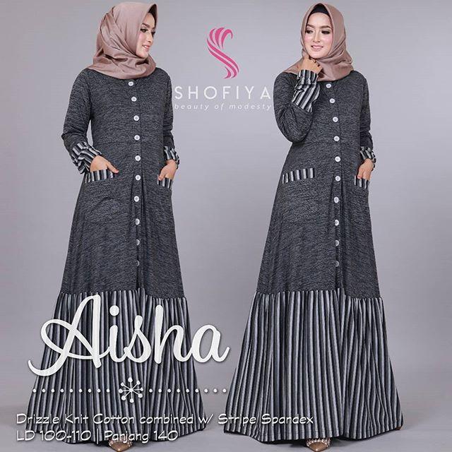 Update stok Hari ini ya kak  Untuk detail Dan fast responsilahkan hubungi no wa admin kami :  1. Admin kiky http://bit.ly/081231356279  klik . . . . . . . . . #gamis #gamismurah #gamissyari #hijab #bajumuslim #hijabers #gamisbusui #hijabsyari #gamiscantik #jualgamis #syari #gamispesta #bajugamis #busanamuslim #khimar #tunik #hijaber #dress #gamisset #gamismodern #bajumurah #hijabfashion #fashion #hijabmodern #hijabjakarta #ootd #busanamuslimah #hijabstyle #muslimah #dressmuslim