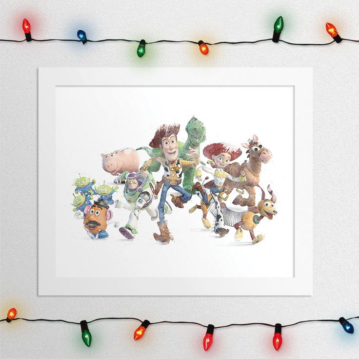 ♥ ON SALE: https://www.etsy.com/listing/257699213/on-sale-posters-sale-prints-sale-free?ref=shop_home_feat_1 _______________ DISNEY Toy Story ( DISNEY ART SERIES: https://www.etsy.com/shop/xNoxyArt?section_id=17991496&ref=shopsection_leftnav_3 )  ↓Instant Download Print  Hey there! Wanna get this Ready-to-Print PDF file? Its really easy! All you gotta do is add it to your cart and then you can download it and print it as many tim...