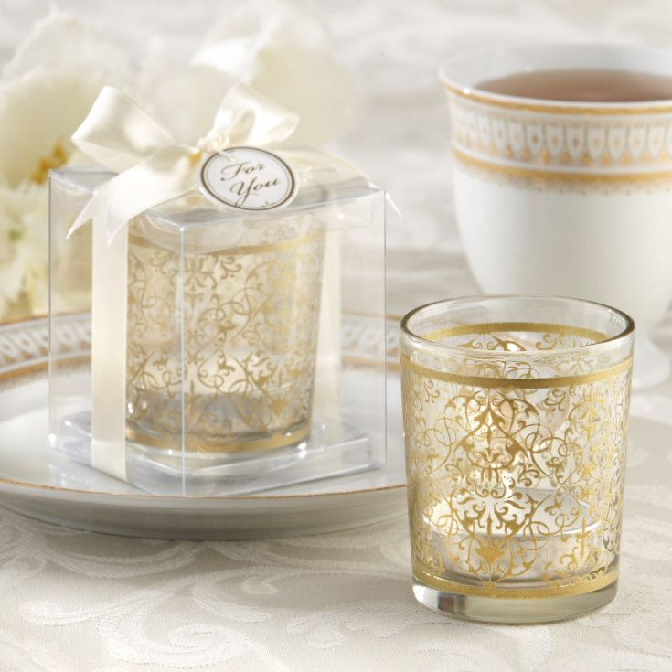 Elegant Wedding Gift: Best 25+ Elegant Wedding Favors Ideas On Pinterest