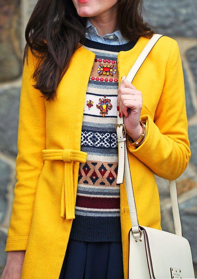 d99605b7fef6eaa3c03a1a7dd9c7aecf--bright-winter-outfits-preppy-outfits.jpg (650×921)