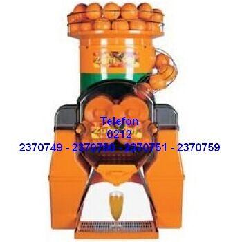 Motorlu Tam Otomatik Portakal Sıkma Makinası Musluksuz Satış Telefonu 0212 2370750 En kaliteli otomatik kollu motorlu tam otomatik portakal sıkma makinalarının tüm modellerinin en uygun fiyatlarıyla satış telefonu 0212 2370749