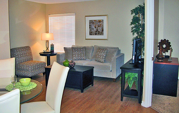 Arches At Regional Center West Apartments In Palmdale Ca We Offer Spacious 2 3 Bedroom
