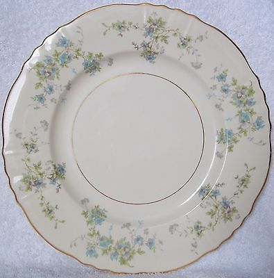 Syracuse China Federal Mayview 10 1 2  Dinner Plate | eBay & 38 best SYRACUSE CHINA u0026 RESTAURANT WARE images on Pinterest ...