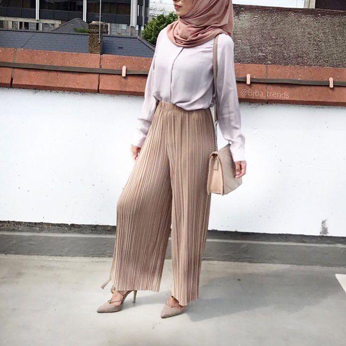 @biba_trends ♡♡♡♡♡♡♡♡♡♡♡♡♡ #tesettur#hijabfashion #hijabstyle #hijabbeauty #winter #hijabvideod #hijabstyleicon #hijab #hijabmurah #hijabinstan #beautiful #hijabmurah #hijabers #hijabtutorial #hijabvideo #ksa #qater #oman #egypt #turkey #uk #usa