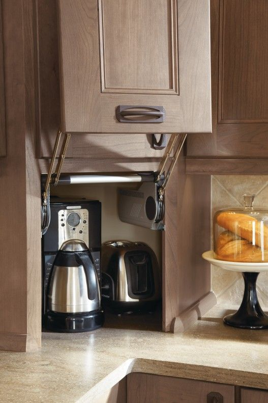 Modern Kitchen Appliances 19 best modern kitchen appliances images on pinterest | kitchen