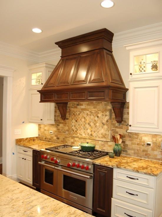 43 best images about Kitchen design ideas NJ on PinterestShower