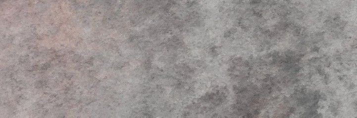 Horizontal Abstract Background With Gray Gray Dark Slate Gray And