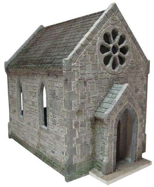 Dollhouse Flooring Installation: 356 Best LLL DIY How-to & Tutuorials For Miniature Gardens