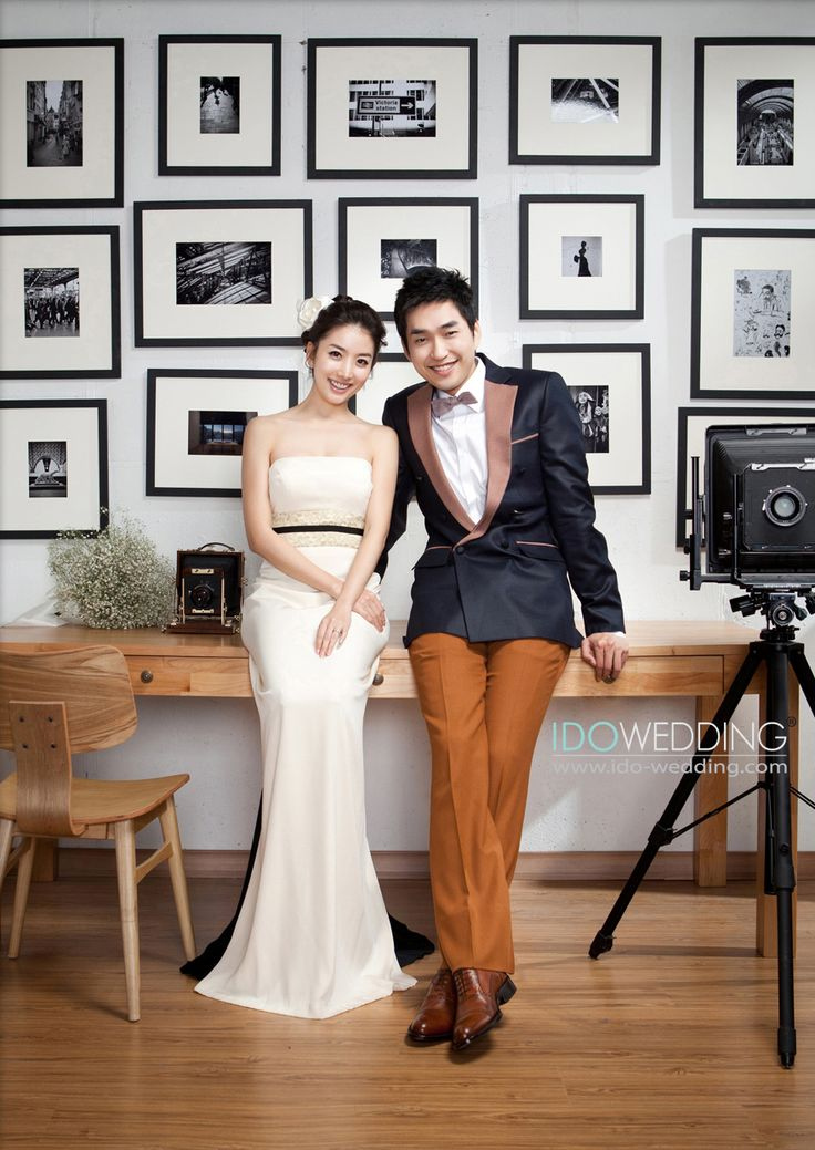 Korean Concept Wedding Photography | IDOWEDDING (www.ido-wedding.com) | Tel. +65 6452 0028, +82 70 8222 0852 | Email. askus@ido-wedding.com