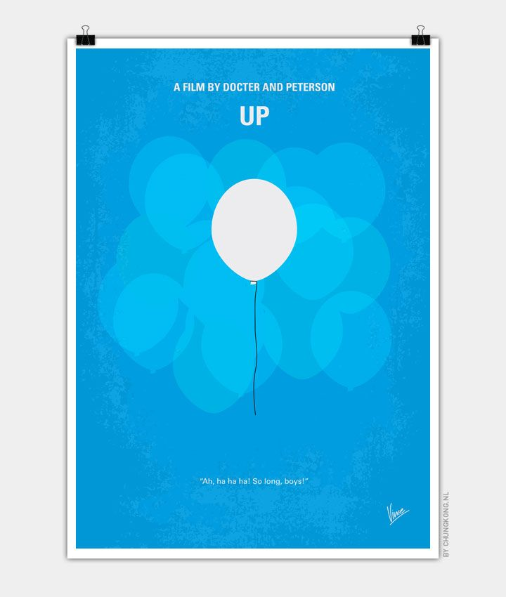 12 best use of white space images on pinterest design for Space poster design